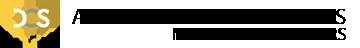dcs-logo