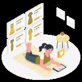 comercios-electronicos-tienda-online